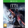 Kép 1/3 - Star Wars Jedi: Fallen Order (Xbox One)