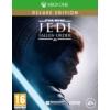 Kép 1/3 - Star Wars Jedi: Fallen Order Deluxe Edition (Xbox One)