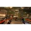 Kép 2/8 - Sairento VR (PS4)