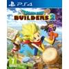 Kép 1/5 - Dragon Quest Builders 2 (PS4)