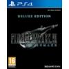 Kép 1/8 - Final Fantasy VII Remake Deluxe Edition (PS4)