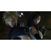 Kép 3/8 - Final Fantasy VII Remake Deluxe Edition (PS4)