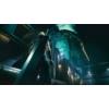 Kép 8/8 - Final Fantasy VII Remake Deluxe Edition (PS4)