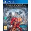 Kép 1/7 - Shadows Awakening (PS4)
