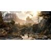 Kép 2/9 - GreedFall (Xbox One)