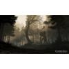 Kép 4/9 - GreedFall (Xbox One)