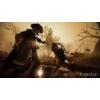 Kép 5/9 - GreedFall (Xbox One)