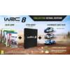 Kép 2/9 - WRC 8 Collector's Edition (PS4)