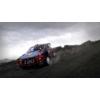 Kép 5/9 - WRC 8 Collector's Edition (PS4)
