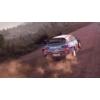Kép 6/9 - WRC 8 Collector's Edition (PS4)