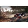 Kép 7/9 - WRC 8 Collector's Edition (PS4)