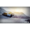 Kép 8/9 - WRC 8 Collector's Edition (PS4)