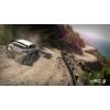 Kép 9/9 - WRC 8 Collector's Edition (PS4)