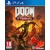 Kép 1/7 - Doom Eternal (PS4)
