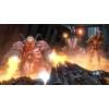 Kép 2/7 - Doom Eternal (PS4)