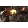 Kép 7/7 - Doom Eternal (PS4)
