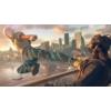 Kép 7/11 - Watch Dogs Legion (PS4)
