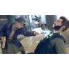 Kép 6/11 - Watch Dogs Legion (Xbox One)
