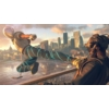 Kép 7/11 - Watch Dogs Legion (Xbox One)