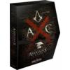 Kép 1/2 - Assassin's Creed Syndicate Rooks Edition + Póló + Poszter (Magyar felirattal)