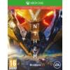 Kép 1/7 - Anthem Legion of Dawn Edition (Xbox One) + Előrendelői ajándék