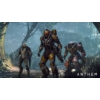 Kép 3/7 - Anthem Legion of Dawn Edition letöltőkód (Xbox One)