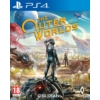 Kép 1/10 - The Outer Worlds (PS4)