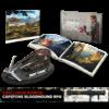 Kép 1/2 - Just Cause 3 Collectors Edition + Utikönyv + Extra digitális tartalom