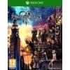 Kép 1/7 - Kingdom Hearts III (PS4)