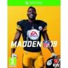 Kép 1/5 - Madden NFL 19 (Xbox One)