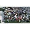 Kép 3/5 - Madden NFL 19 (PS4)