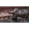 Kép 5/5 - Madden NFL 19 (PS4)