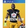 Kép 1/5 - Madden NFL 19 (PS4)