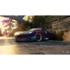 Kép 2/6 - Need for Speed Heat (Xbox One)