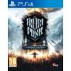 Kép 1/8 - Frostpunk: Console Edition (PS4)