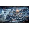 Kép 2/8 - Frostpunk: Console Edition (PS4)