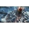 Kép 3/8 - Frostpunk: Console Edition (PS4)
