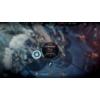 Kép 4/8 - Frostpunk: Console Edition (PS4)