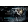 Kép 5/8 - Frostpunk: Console Edition (PS4)