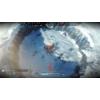 Kép 7/8 - Frostpunk: Console Edition (PS4)