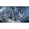 Kép 8/8 - Frostpunk: Console Edition (PS4)