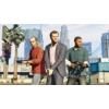 Kép 5/9 - Grand Theft Auto V Premium Edition (Xbox One)