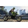Kép 7/9 - Grand Theft Auto V Premium Edition (Xbox One)