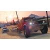 Kép 8/9 - Grand Theft Auto V Premium Edition (Xbox One)