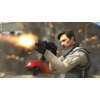 Kép 2/9 - Grand Theft Auto V Premium Edition (Xbox One)