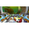 Kép 2/8 - The Angry Birds Movie 2 VR: Under Pressure (PS4)