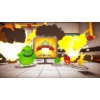 Kép 8/8 - The Angry Birds Movie 2 VR: Under Pressure (PS4)