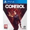 Kép 1/8 - Control (PS4)