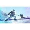 Kép 2/3 - NHL 20 (PS4)