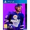 Kép 1/3 - NHL 20 (PS4)